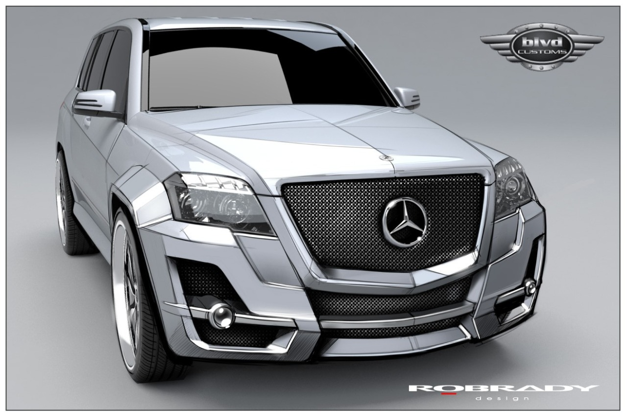New cars design mercedes benz cars for Mercedes benz hybrid cars