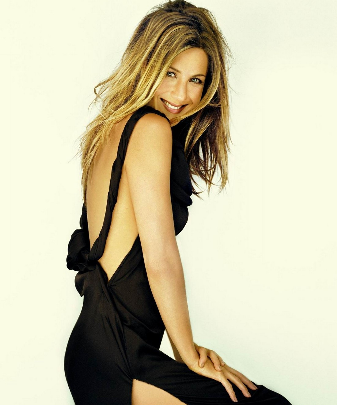 http://3.bp.blogspot.com/-p2uJ7OVE4rw/TeUE1LzempI/AAAAAAAAA1g/2HnKrnFrfXI/s1600/Jennifer-Aniston-2011%252BJennifer-Aniston-2011%252BJennifer-Aniston-2011%252BJennifer-Aniston-2011%252BJennifer-Aniston-2011%252BJennifer-Aniston-2011.jpg