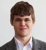 16º Carlsen