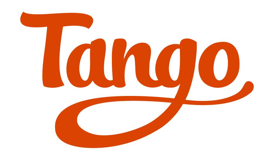 تحميل تانجو للكمبيوتر