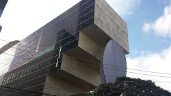 EATALY / INSTITUTO TOMIE OHTAKE / MUSEU DO FUTEBOL