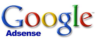 Istilah dalam AdSense