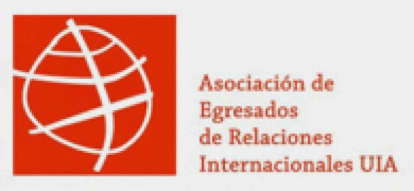 Asociación de Egresados de Relaciones Internacionales