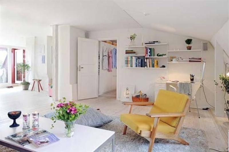 Apartment Decorating Blogspot