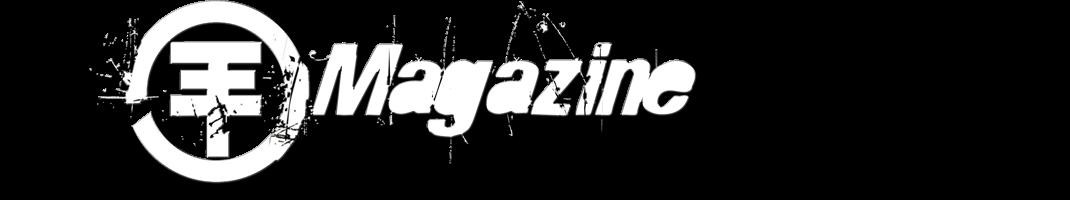 TH Magazine