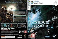 Dead Space 2 (2DVD) RM20