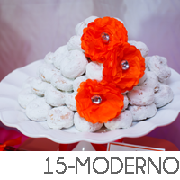http://www.littlethingscreations.blogspot.com/2013/02/lunes-de-ideas-quinceanero-moderno.html#.Ux8o5s6gqSo
