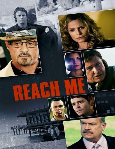 Ver Reach Me (2014) Online