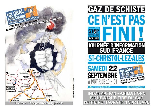 Nouvelle catastrophe à venir : l'exploitation des Gaz de schiste - Page 5 Gaz+St+Christol1