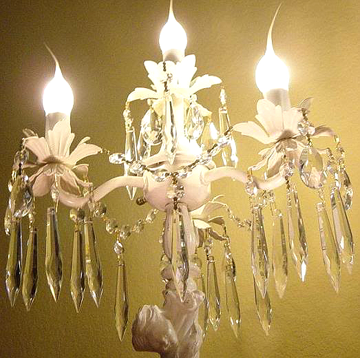 Anyone can decorate crystal chandelier prisms my source great prices crystal chandelier prisms my source great prices aloadofball Image collections