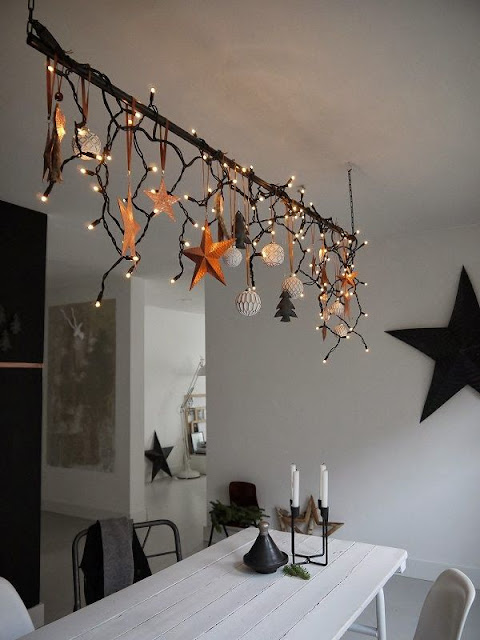 ideas_decoracion_navidad_arbol_original_lolalolailo_11