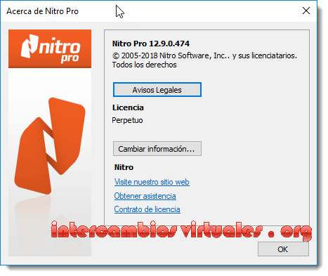 Nitro.Pro.v12.9.0.474.SPANiSH.Incl.Patch-intercambiosvirtuales.org-02.png