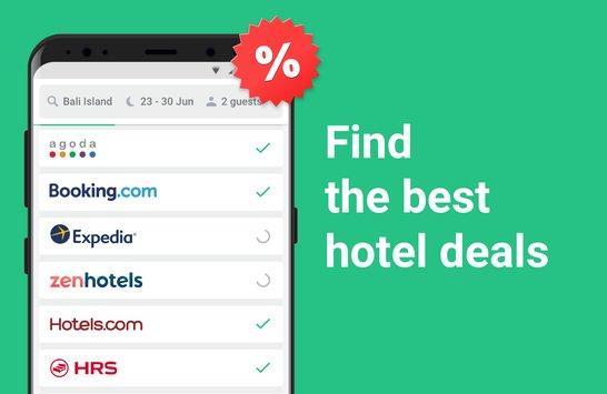จองโรงแรมที่พักในราคาพิเศษ
