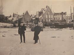 Temse 1890