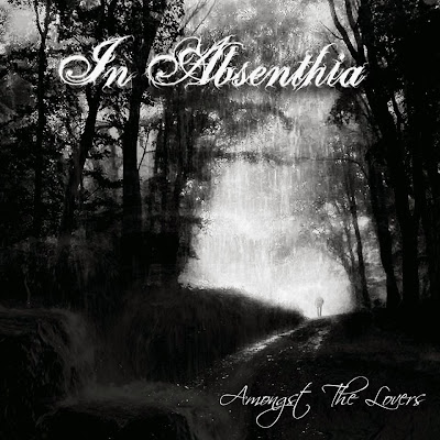 In Absenthia