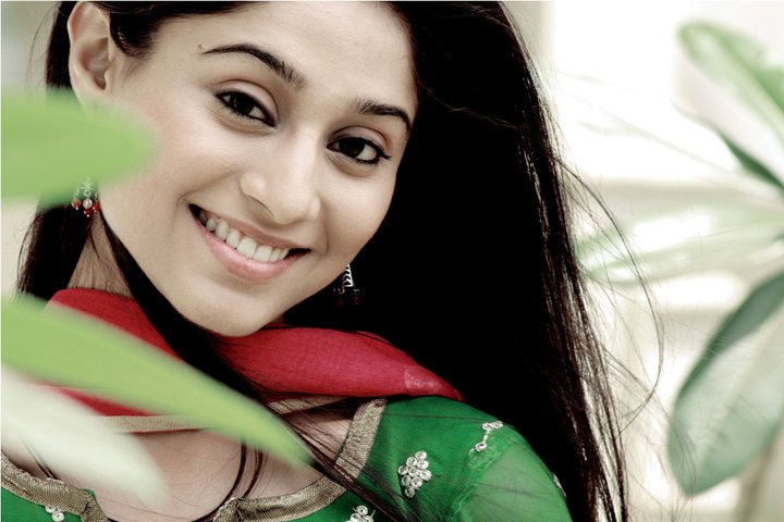Spicy Mix Soumya Seth The New Face Small Screen