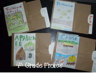 brown bag book report first grade Paper bag book report subjects language arts brown paper bags from local grocery invite students to sign the paper bag books with their first names.