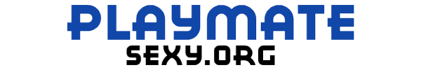 Playmatesexy.org
