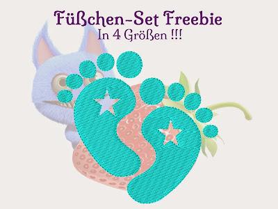 http://www.erdbeerkobold.de/p/freebies.html