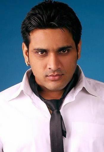 Saurav Gurjar BIODATA PROFIL Saurav Gurjar Pemeran Bima Dalam Drama