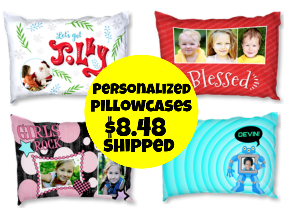 http://www.thebinderladies.com/2014/10/ink-garden-personalized-pillow-cases-or.html#.VE7rPL7dtbw