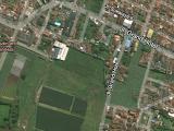 Peta Lokasi Floating Market Lembang Bandung