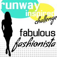 ric#73  Fabulous Fashionistas