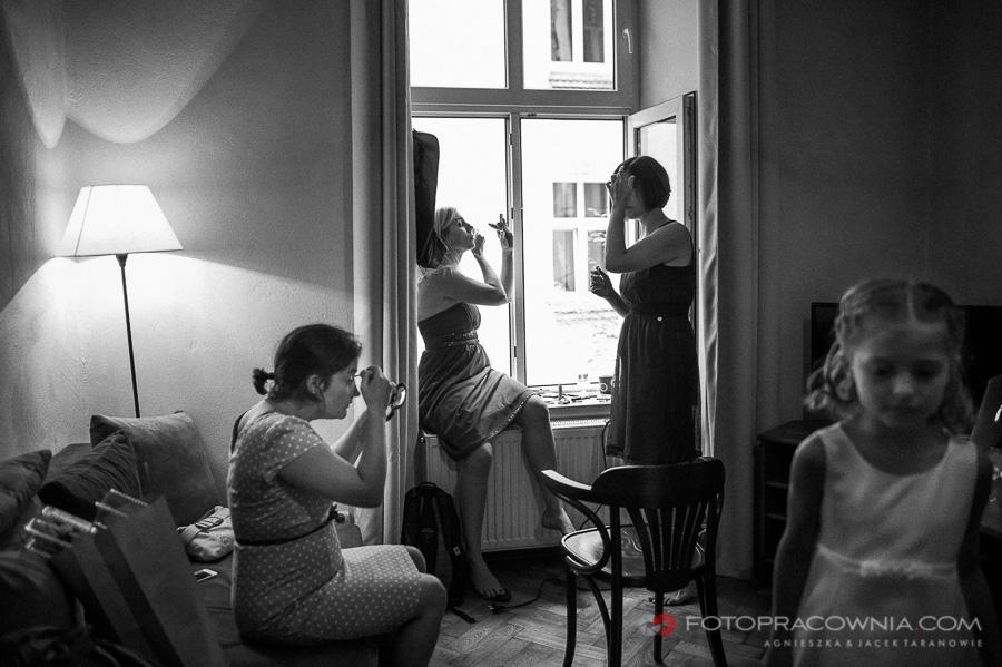 the best wedding photo, pictures, poland, krakow, najlepsze zdjecia slubne krakow, fotografia slubna krakow