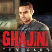 Ghajini The Game Free Download PC Game ,Ghajini The Game Free Download PC Game Ghajini The Game Free Download PC Game Ghajini The Game Free Download PC Game