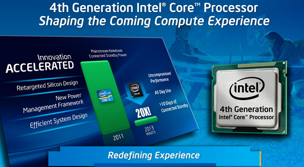 intel hd graphics driver for windows 7 32 bit hp
