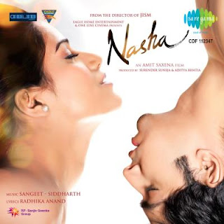 Nasha (2013) Hindi MP3 Songs Download