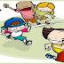 Planos de Aula na Educação Física Escolar