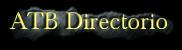 atodoblog-directorio-blogs