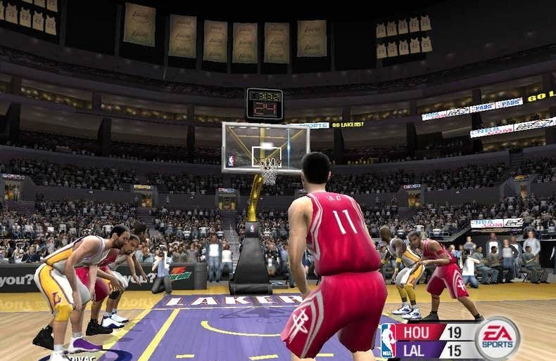 Nba Live 16 Pc Download Torrent Pdfrms Diary