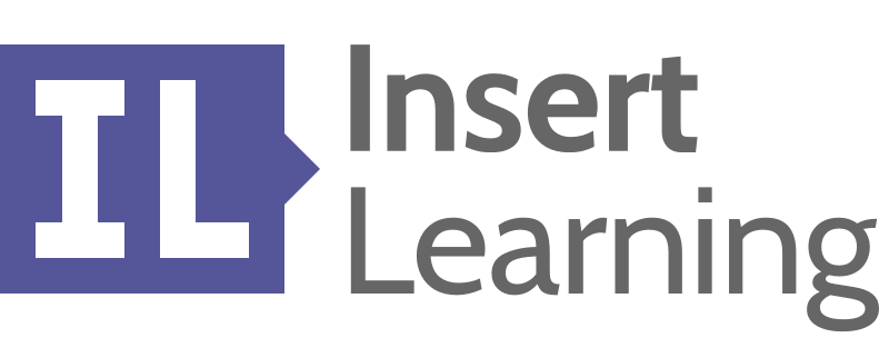 Insert Learning Ambassador