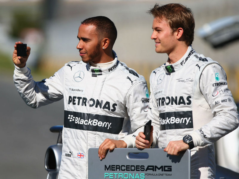 nico rosberg and lewis hamilton relationship marketing
