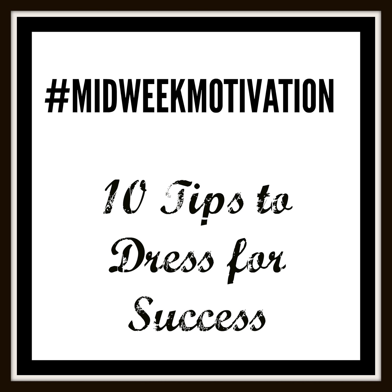 purple button couture midweekmotivation tips to dress for midweekmotivation 10 tips to dress for success ~