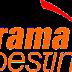 Lowongan kerja terbaru di Panorama Destination - 2016