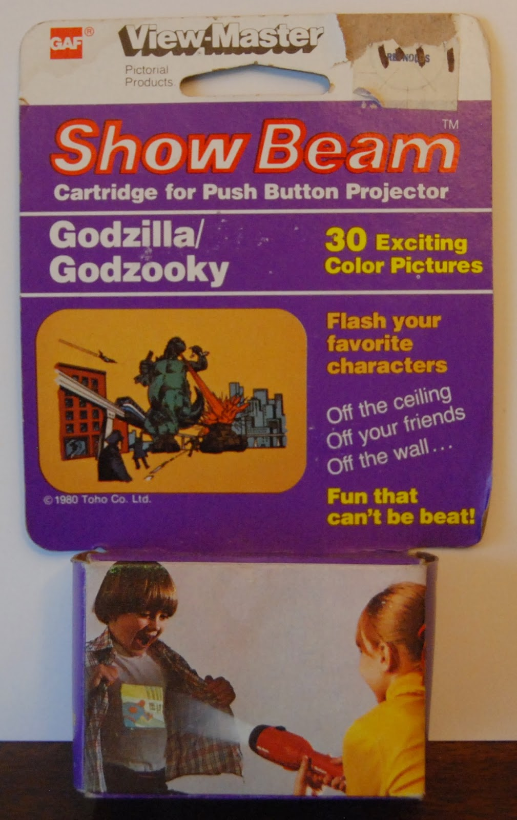 http://snakeandboris.blogspot.com/2014/08/view-master-show-beam-cartridge-1980.html