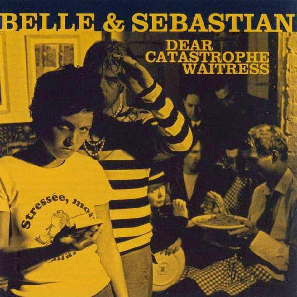 música libertad del alma dd discografía belle and sebastian 320
