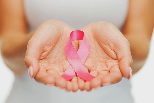 Image Mengobati Kanker Payudara Secara Alami
