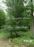 The White Pine Trilogy #1