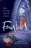 Fangtales Anthology