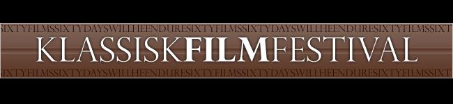 KlassiskFilmFestival