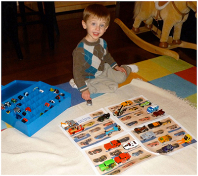 50 Montessori Activities for 2 Year Olds. There are only two ways to live your life   50 Montessori