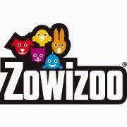 Zowizoo
