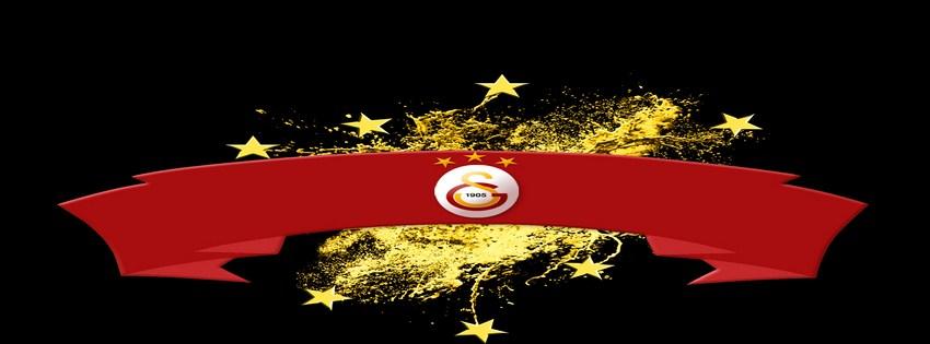 Galatasaray+Foto%C4%9Fraflar%C4%B1++%28130%29+%28Kopyala%29 Galatasaray Facebook Kapak Fotoğrafları