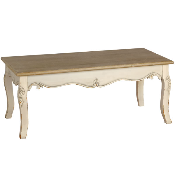 Rustic And Shabby Chic Interior Specialists Lyon Cream Furniture