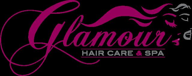 SmartColor: Un logo para mi salón de belleza