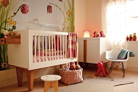 room 2011 baby room painting ideas 2011